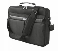 "Trust Sydney CLS Carry Bag for 16"" Laptops Black"
