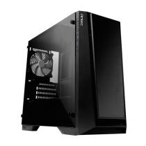 Antec P6 Window Black