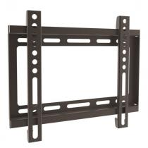 "Ewent Fix TV Wall Mount M 23""-42"""