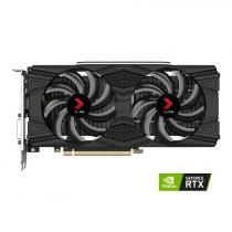 PNY GeForce RTX 2070 8GB XLR8 Gaming OC Twin Fan